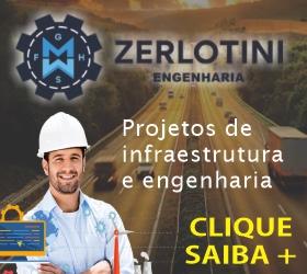 Zerlotini Engenharia